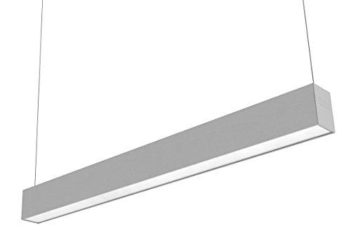 Ufficio K : Illuminazione da ufficio led arrow w k dimensioni x