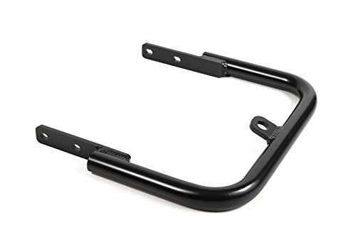 XFR - Aluminum Standard Comp Grab Bar Polaris Predator Outlaw 500 525 High Gloss Black
