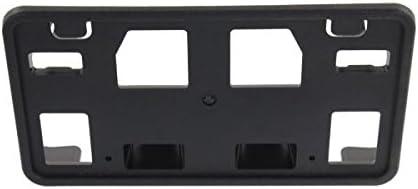 FORD VAN E150 E250 E350 E450 FRONT LICENSE PLATE TAG BRACKET HOLDER FO1068138