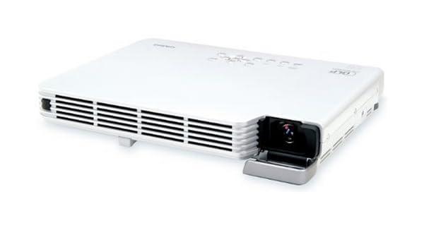 Casio XJ-S37 - Proyector Digital: Amazon.es: Electrónica