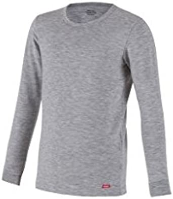 IMPETUS, Camiseta Térmica Manga Larga para niños, 5368606 ...