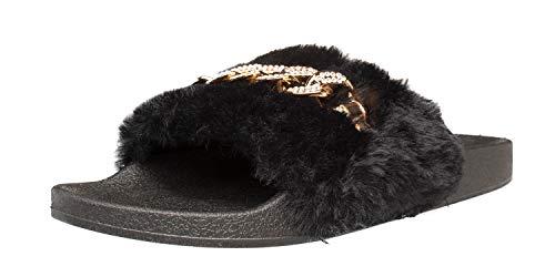 Footwear Fitters Espadrillas Espadrillas Donna Fitters Donna Footwear Fitters Espadrillas Footwear qqnxTHt