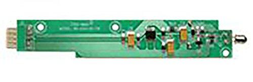 [Big Buck Hunter Pro Arcade Game Gun Opto Board] (Used Big Buck Hunter)