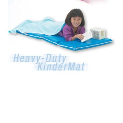 SCBPZ-HDM302-2 - HEAVYDUTY KINDERMAT 2 X 24 X 48 pack of 2 by Shoplet Best
