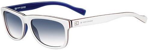 Hugo Boss Sunglasses 31UENo6j-tL