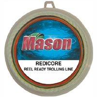 【破格値下げ】 Mason rc-150 – rc-150 27 Mason 27 redicore Trolling B000ZKPHTE, ブランドCOME:bd016d70 --- a0267596.xsph.ru