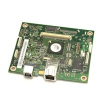 HP CF149-67018 Formatter PCA assembly - For use with Laserjet 400 M401n