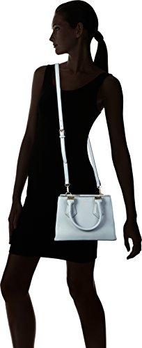 Borse Blu Combretum Donna Aldo azzurro YgqnZ