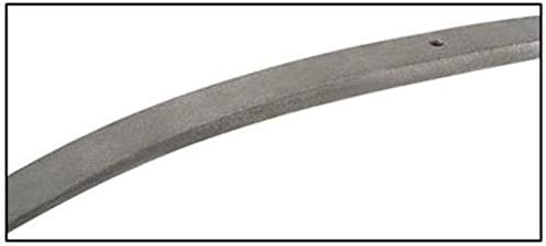 Forged Mono-Leaf Front Spring 46 Inch Axle