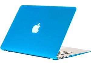 how to take off kuzy macbook case