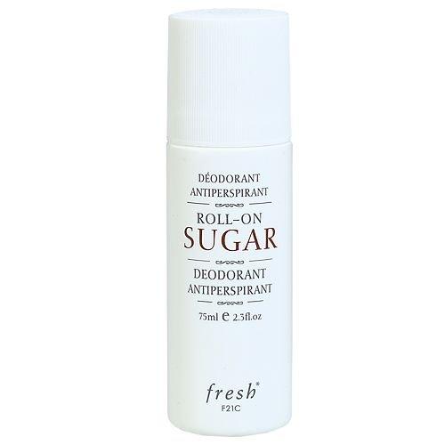 fresh-sugar-roll-on-deodorant-75ml-25oz