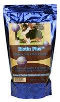 Brandenburg Biotin Plus Ultimate Coat & Skin - 1 Lb