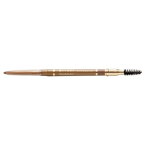 Milani Easybrow Automatic Pencil Natural Taupe (Pack of 3)