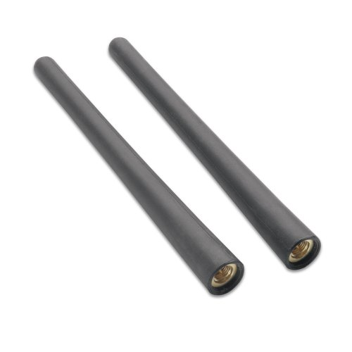 Garmin Replacement Vhf Antenna For Dc20 & Astro 220 (2-Pack)