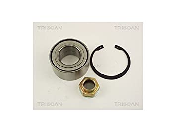 Triscan 8530 15123 Wheel Bearing Kit