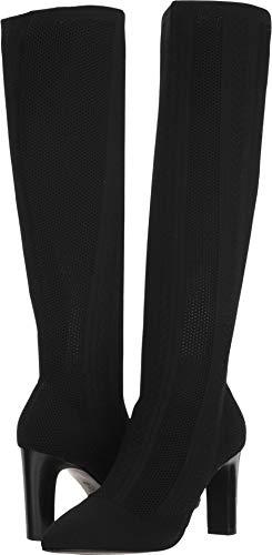 Charles by Charles David Women's Davis Fashion Boot, Black, 7 M US