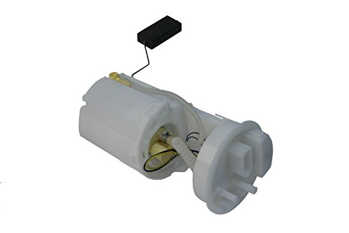 URO Parts 1J0919050 Fuel Pump Assembly by URO Parts (Image #3)