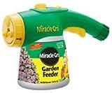 Miracle Gro 1004102 Miracle-Gro Garden Feeder