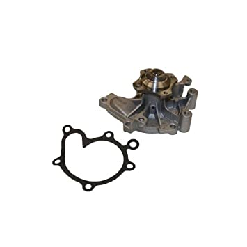 GMB 145-1410 OE Replacement Water Pump with Gasket