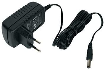 Rowenta - Cargador de batería para robot Smart Force Essential RR69