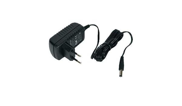 Rowenta - Cargador de batería para robot Smart Force Essential ...