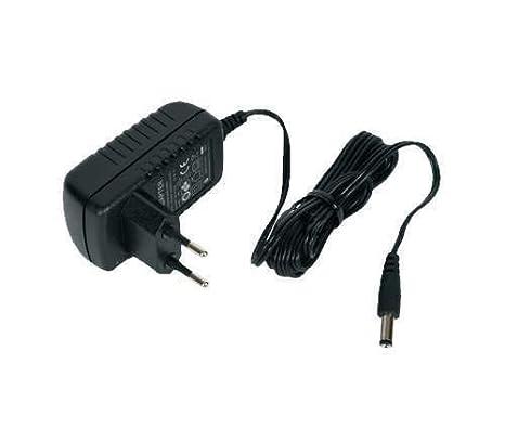 Rowenta - Cargador de batería para robot Smart Force Essential RR69: Amazon.es: Hogar