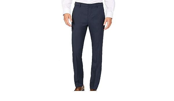 "Alfani Mens Comfort Waist Water Repellent 9/"" Inseam Dress Shorts BHFO 3796"