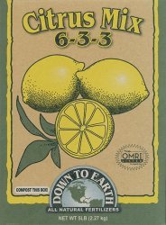 down-to-earth-5-pound-citrus-mix-6-3-3-7863