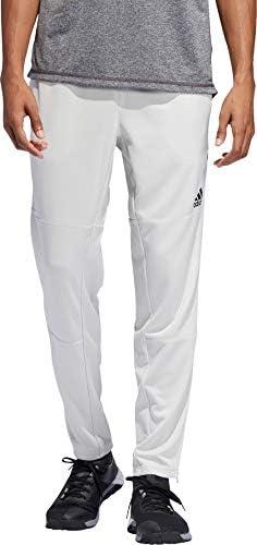 [アディダス] メンズ カジュアル adidas Men's Axis Point Pants [並行輸入品]