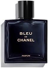 075a3006c22f Bleu de Chanel Eau de Parfum Chanel cologne - a fragrance for men 2014