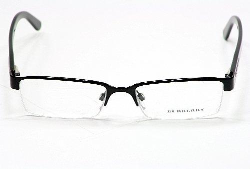 BURBERRY 1156 color 1001 Eyeglasses