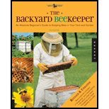Backyard Beekeeper- An Absolute Beginner's Guide to Keeping Bees in Your Yard & Garden (REV 10) by Flottum, Kim [Paperback (2010)] pdf epub