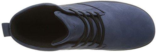 Stivaletti Boot Donna marine2038 Ecco Blu Babett n8vSxZw6q1