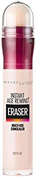 Maybelline Instant Age Treatment Multi-Use Concealer, 0.2 Fl Oz