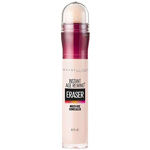 Maybelline Instant Age Rewind