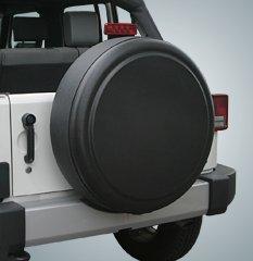 Amazon.com: Jeep Wrangler (JK) - 29