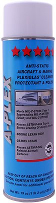 a-plex-plexiglasr-cleaner-and-polish