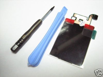 SONY ERICSSON W910 W910i OEM LCD Display Screen US