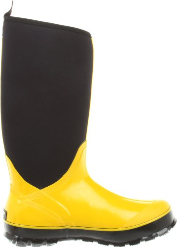Gialla Delle Pioggia Donne Avvio Meltwater Baffin EqRwat