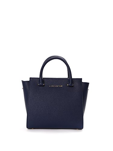 lancaster-paris-womens-52709blue-blue-leather-handbag