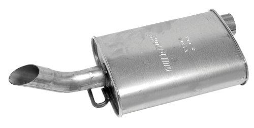 Walker 21379 Quiet-FlowSS Muffler Assembly Tenneco