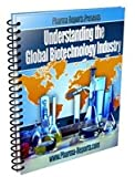Understanding the Global biotech Industry, Energy Business Reports, 1607256444