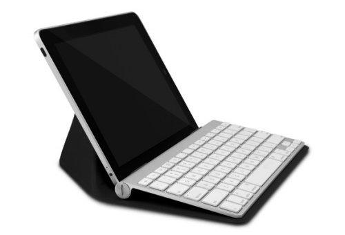 【保存版】 【 Incase】 Origami】 Workstation for ケース B004X355Y6 Apple Wireless Keyboard and iPad (各モデル対応) ケース カバー 黒 CL57934 B004X355Y6, 春日部市:7644db05 --- a0267596.xsph.ru