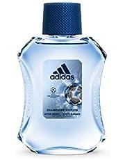 adidas UEFA Champions League woda toaletowa