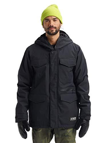 Burton Men's SkiSnowboard Covert