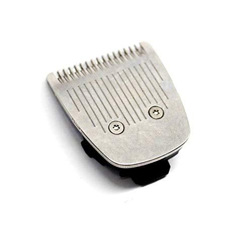 Metal Cutter Beard Trimmer Head 32mm 17 Teeth For Philips BT1208 BT1210 BT3201 BT3210 MG3710 MG3720 MG3730 MG3740 MG3750 MG3760 MG5720 MG5730 MG5735 MG5740 MG5750 MG5760 MG7710 422203632211