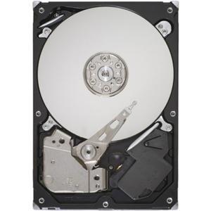 Dell 500 GB 3.5