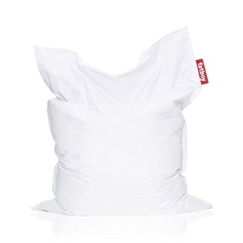 Fatboy Original 6-Foot Extra Large Bean Bag Chair