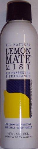lemon-mate-mist-air-freshener-7oz