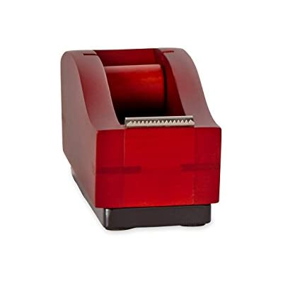 rolodex-executive-wood-line-ii-tape